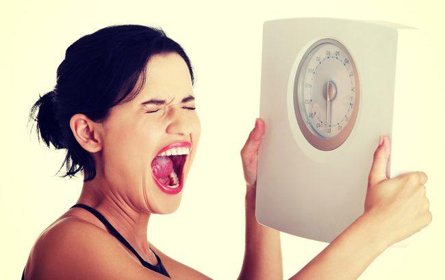 あなたのぷにぷにボディの原因はストレスかも!?悩みを溜めこまずにダイエットをすることが大切です