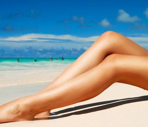 """ダイエット成功が難しい部位は""""足""""。その原因とおすすめのストレッチ方法を部位別にピックアップ!"""