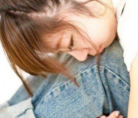生理不順や無月経などの悩み…。月経異常の原因と対策