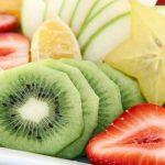 痩せるなら果物で!正しい果物ダイエットの方法とは?果物別にご紹介