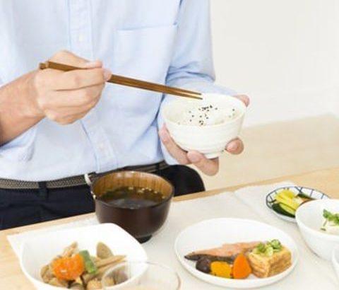 ワキガ・多汗症の簡単治療法!食生活の対策を行うことで、ワキガ・多汗症が治るかも…?