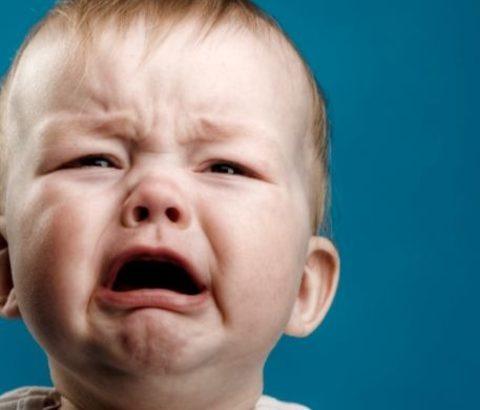 生理前はイライラする、怒りっぽくなる…!という方必見!生理前のイライラ対策方法