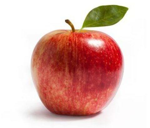 夜りんごダイエットでストレスフリーに痩せる♪
