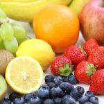 朝食の代わりに!果物ダイエットを長続きさせる簡単なポイント