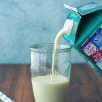 バストアップの効果をさらに高めちゃう♡豆乳を飲むタイミングを教えます!