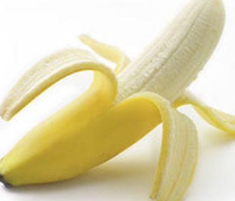 夜バナナダイエット?!正しいバナナダイエットの方法!