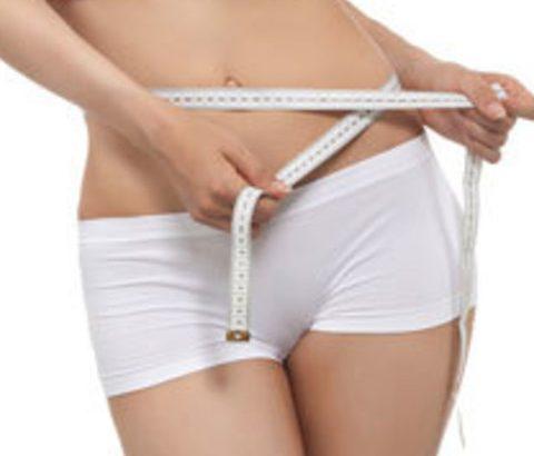 インナーマッスルを効果的に鍛えるダイエット!ながら運動が可能なドローインで、すっきり引き締め