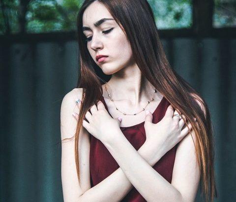 20代から習慣づけを!子宮頸がん検診のススメ