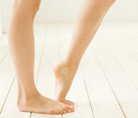 生理が終わる閉経期の50代が分かれ道!骨粗鬆症になりにくい体を作る栄養と運動を知ろう