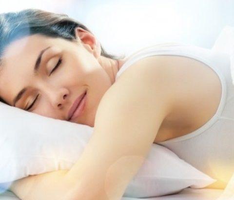 睡眠不足は美容の大敵!質の良い睡眠を取るためにやってほしいこと