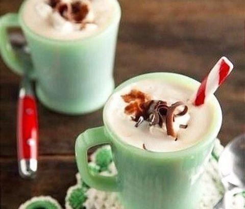 牛乳でバストアップを目指す!色んな形で摂取できる牛乳活用法