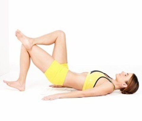 身体を程良く動かそう。痛みを無くすにはストレッチが効く!