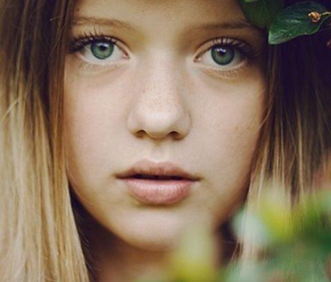 ホルモンバランスが崩れやすい10代。焦らず生理と向き合おう