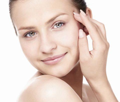 抗酸化作用のある食品が美肌も作る!免疫力の向上でニキビを予防