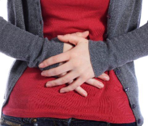 40代は定期的な検診で子宮頸がんを防ぐ!生理時には、婦人科の病気について見つめ直そう