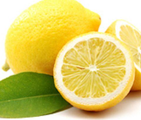 ニキビ予防は食生活から!絶対に摂取しておきたい栄養ビタミンC
