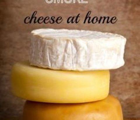 チーズは女性に嬉しい味方♡チーズを食べるとバストアップするんです♪