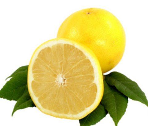 食事前のグレープフルーツの香りでダイエット?嗅ぐだけでできる、果物ダイエットとは