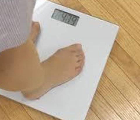 ダイエット三日坊主にならないために!気持ちを強く持つための自分磨き法