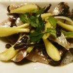 美味しく健康に!青魚を使った生理痛緩和に効くレシピ集