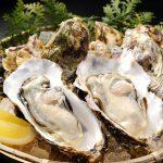 絶品!こんなに美味しくて良いの?牡蠣のオススメダイエットレシピ