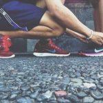 運動が苦手!でも痩せたい!それでも大丈夫なダイエットの運動方法