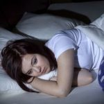 ワキガ・多汗症はストレスでひどくなる?イライラの原因を見つけよう