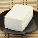 大豆イソフラボンの力を借りてバストアップ♪豆腐の上手な活用法