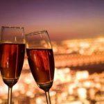 ダイエット中にど〜してもお酒が我慢できない時にとるべき行動3選