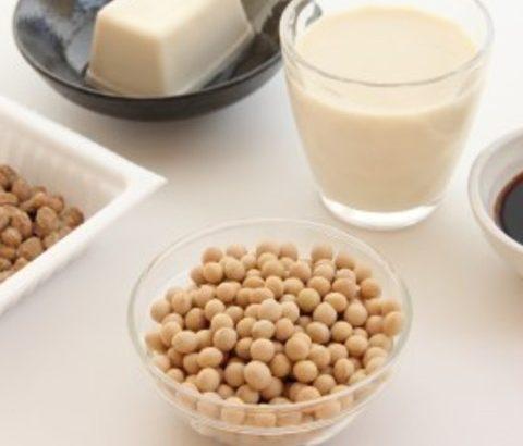生理対策に使える!大豆製品を日常に取り入れる方法