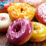 ダイエットの悩みナンバーワン!甘いものが我慢できないときの対処法