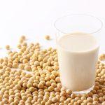 バストアップに効果的!日常的に豆乳を手軽に取り入れる方法