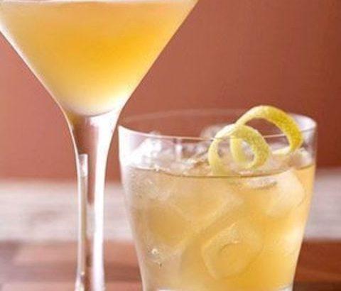 ダイエットしたいのにお酒を我慢できない!飲み方で悩みを解決します