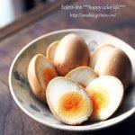 卵を食事に取り入れてダイエット!乳製品、たまごダイエットで痩せる