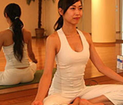 日本人向きのインテグラルヨガでダイエットする方法!運動するならヨガがお勧め