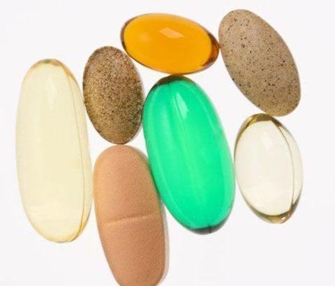 脂質カット系サプリで痩せる!脂質代謝の立役者、レシチンでダイエットする方法