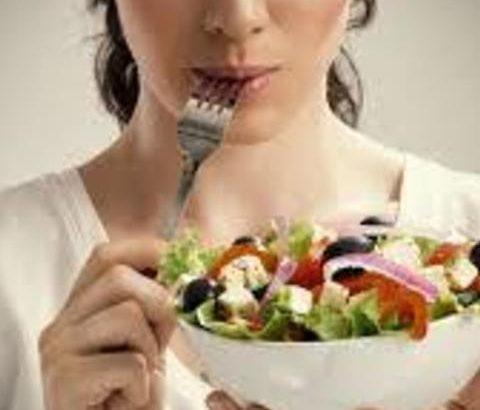 リコピンと食物繊維を摂って野菜ダイエット!毎日の食事でダイエットする方法