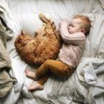 猫背を治してバストアップ♡誰でも出来ちゃう矯正ストレッチ