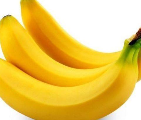 バナナにはダイエットに向く栄養素がたっぷり♪バナナを使った食事でスリムなカラダをゲットしよう!