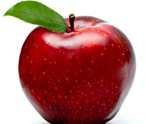 往年のダイエットの味方りんご♪その驚くべき栄養素と上手な活用法