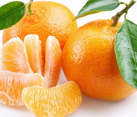 みかんはダイエットの味方or敵!?みかんを使った果物ダイエットで抑えておくべきコツ