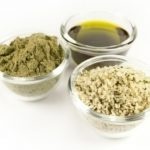 ダイエット食材として大注目!麻の実油の実力とダイエット向け活用法