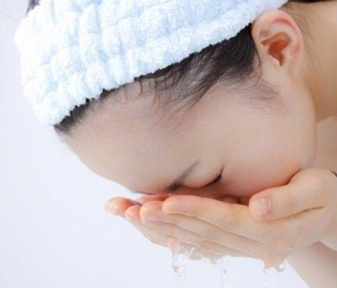 鼻のニキビは早期対処が大事!鼻ニキビの原因と対処法をご紹介♪
