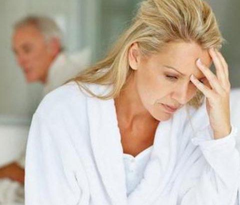 更年期障害ってどんな症状?他人事じゃない!どなたでも更年期障害になる可能性があります!