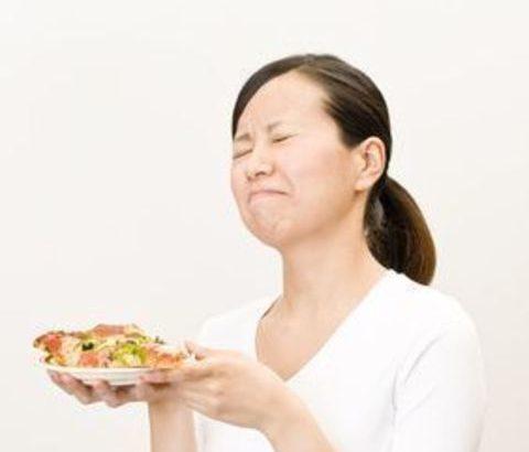 ダイエット中なのに甘いものが食べたい~!それってもしかして○○が原因かも?