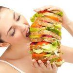 さといもはダイエット向き食材♪美味しい食べ方をマスターしちゃおう♡