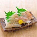 低カロリーで高タンパクな食材はダイエットの味方!鯛をいっぱい食べてスリムなボディをゲット!