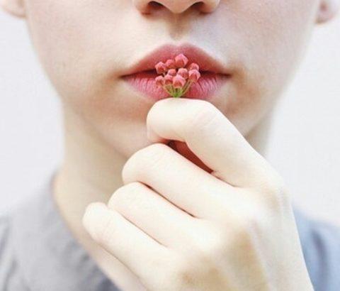 スギ花粉到来の季節!肌バリア機能を高めて花粉に負けないニキビフリーな肌へ♪