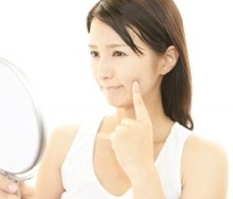 ニキビ予防は毛包の違いを理解して!脂腺性毛包によるニキビケア方法とは?