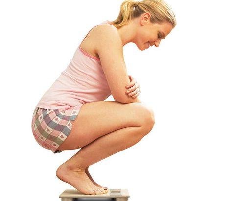 毒出し脂肪燃焼でダイエット成功へ!意外と簡単にできちゃうやり方事始め